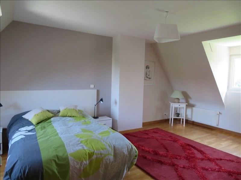 Vente maison / villa Pacy sur eure 490000€ - Photo 11
