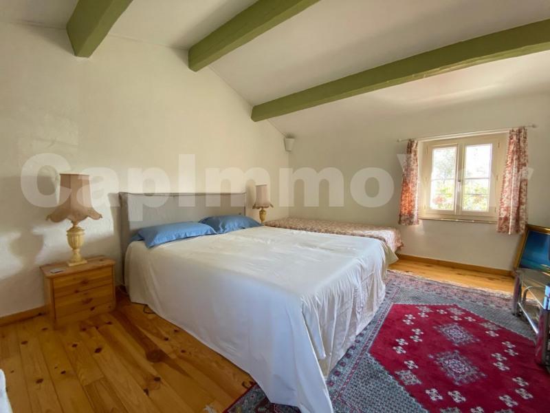 Vente de prestige maison / villa Le beausset 572500€ - Photo 11