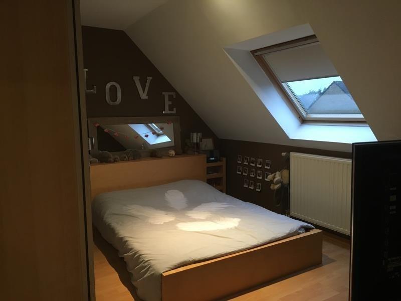 Sale house / villa Zuydcoote 355980€ - Picture 10