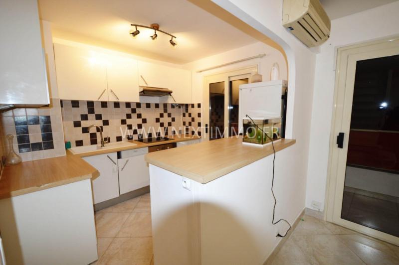 Produit d'investissement appartement Menton 147000€ - Photo 2