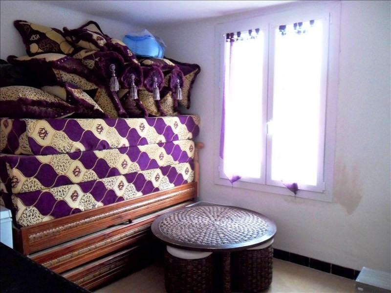 Sale apartment Peyrolles en provence 143000€ - Picture 5
