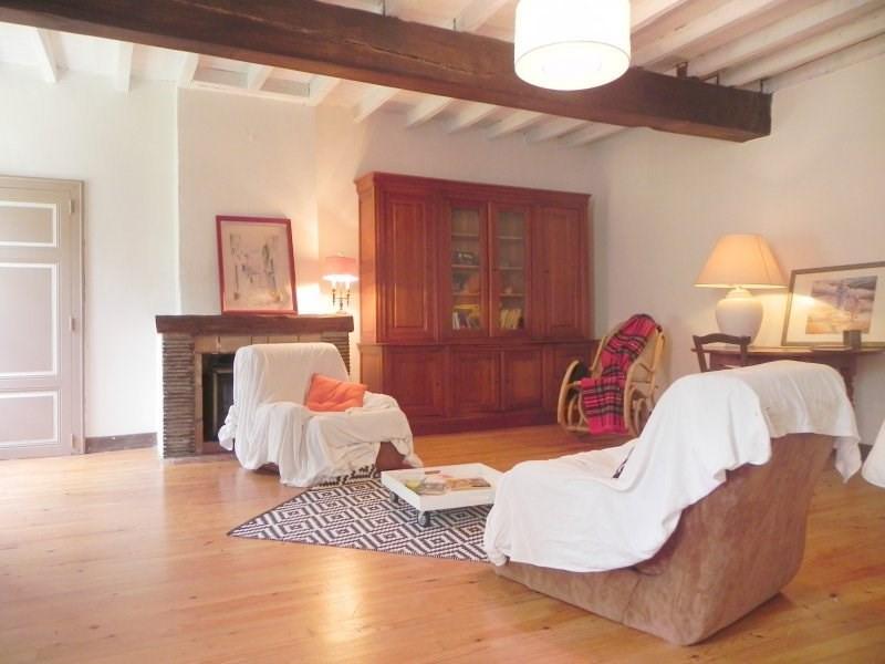 Sale house / villa Agen 320000€ - Picture 9