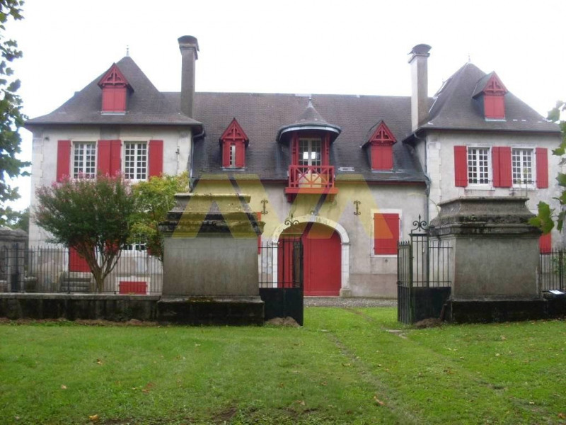 Vente de prestige maison / villa Navarrenx 810 420€ - Photo 2