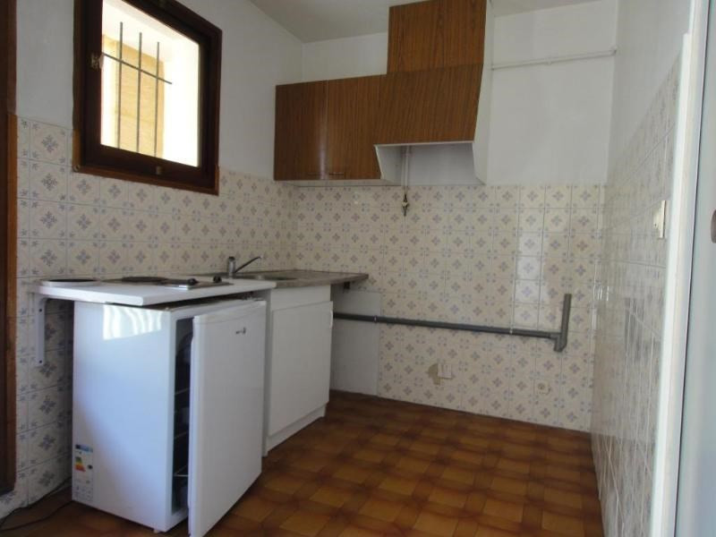 Rental apartment Aix en provence 673€ CC - Picture 6