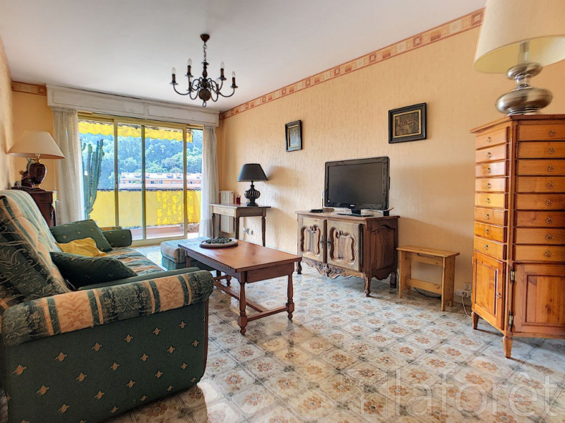 Vente appartement Menton 259700€ - Photo 1