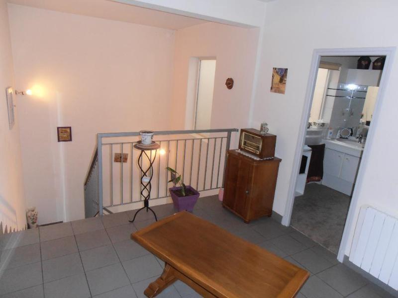 Sale apartment Nantua 127000€ - Picture 6