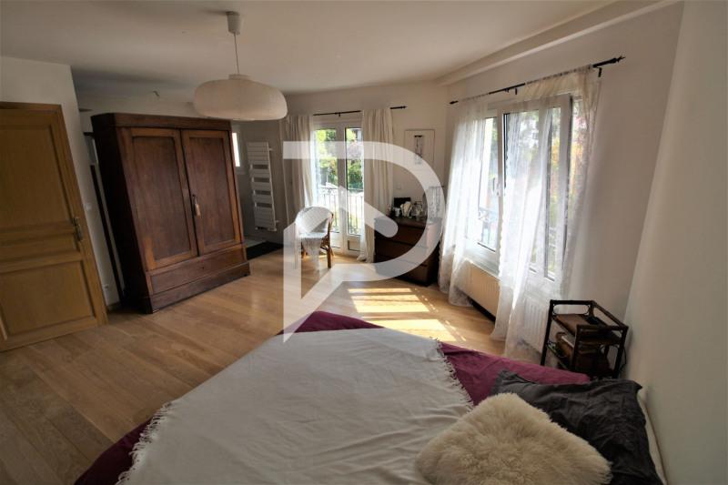 Sale house / villa Montlignon 620000€ - Picture 6