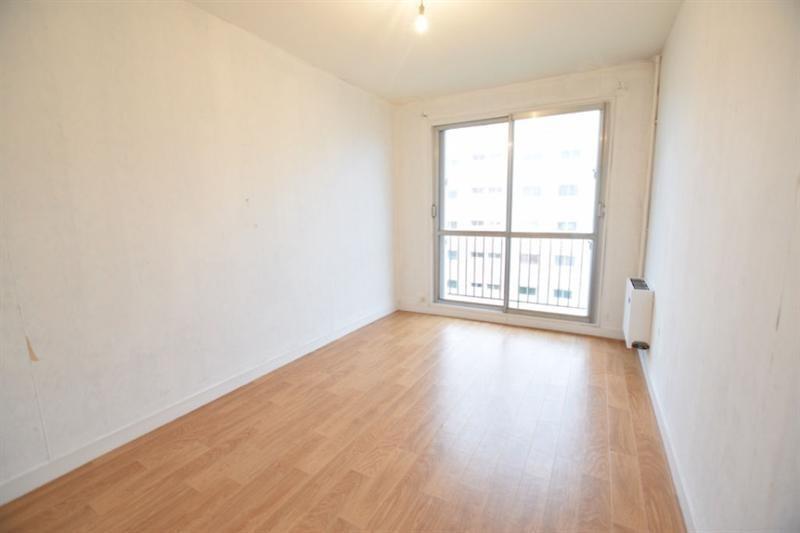 Verkauf wohnung Brest 91300€ - Fotografie 7