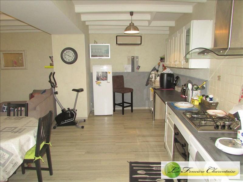 Sale house / villa Oradour 123000€ - Picture 5