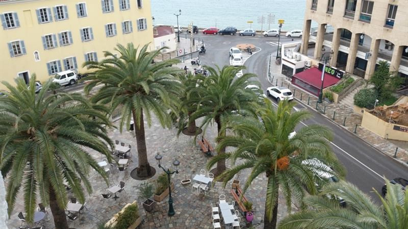 Vente appartement Ajaccio 350 000€ - Photo 5