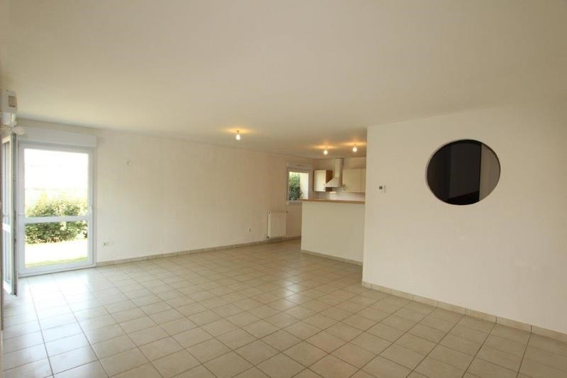 Vente maison / villa Granges-les-beaumont 180000€ - Photo 5