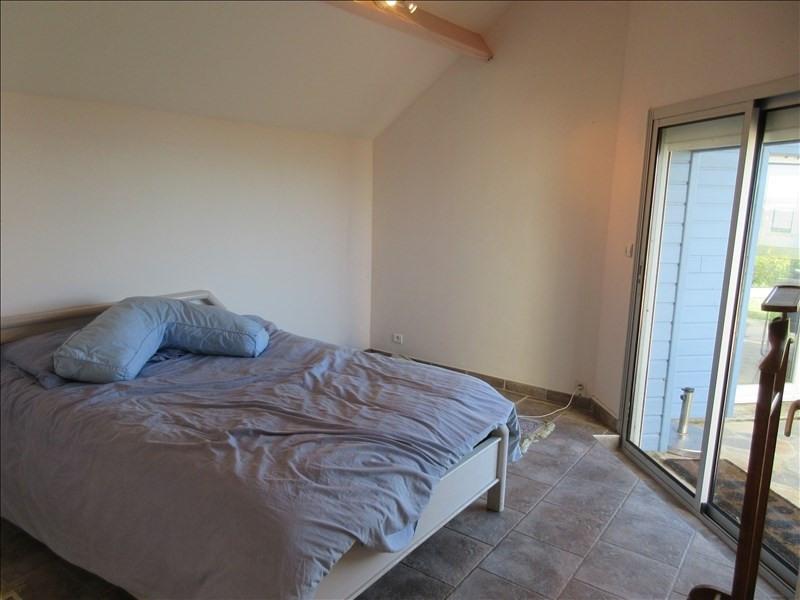 Sale house / villa Plouhinec 250080€ - Picture 6