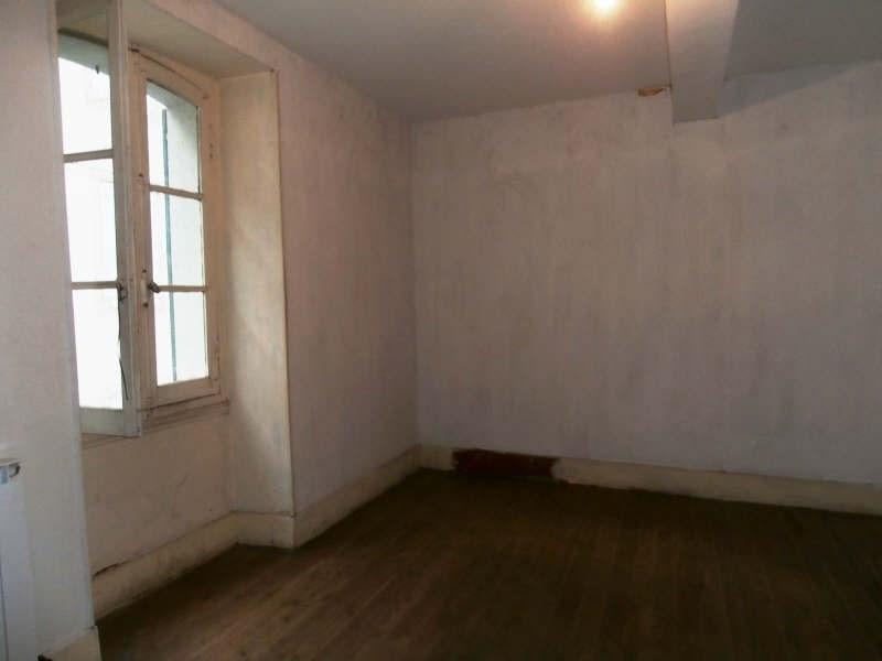 Sale house / villa Secteur de mazamet 40000€ - Picture 7
