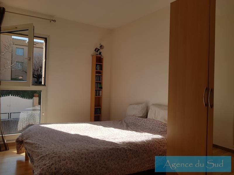 Vente maison / villa Aubagne 290000€ - Photo 10