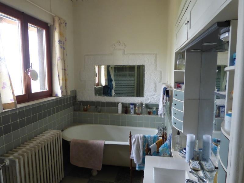 Sale house / villa Diou 241500€ - Picture 5