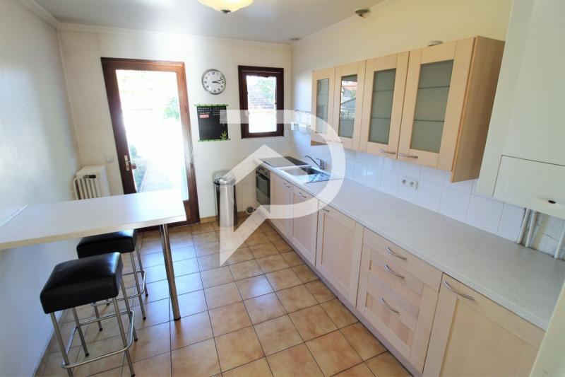 Vente maison / villa Eaubonne 313000€ - Photo 2