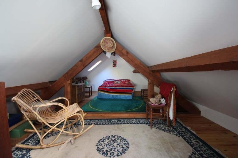 Vente maison / villa Najac 174900€ - Photo 6