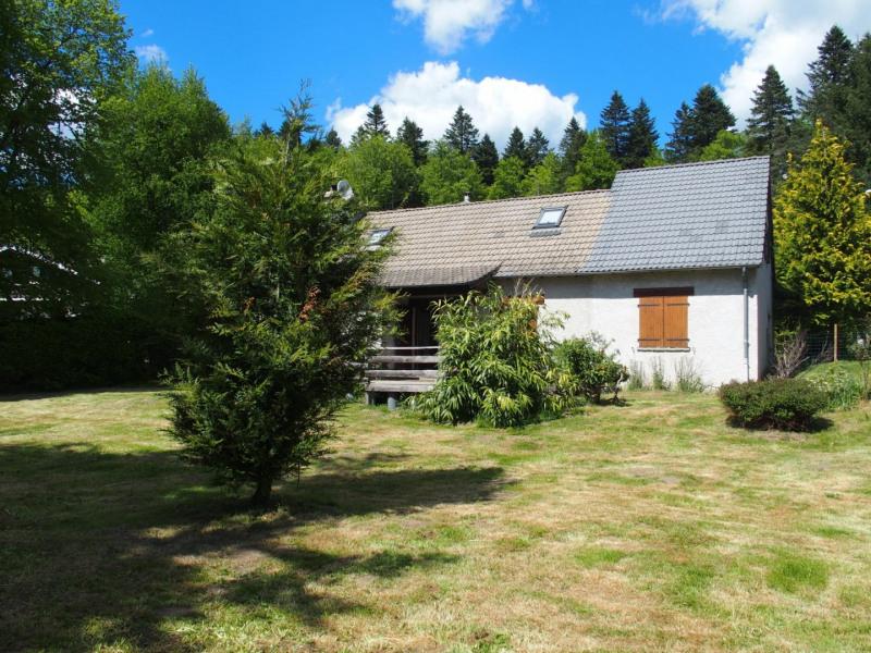Sale house / villa Le chambon sur lignon 215000€ - Picture 16