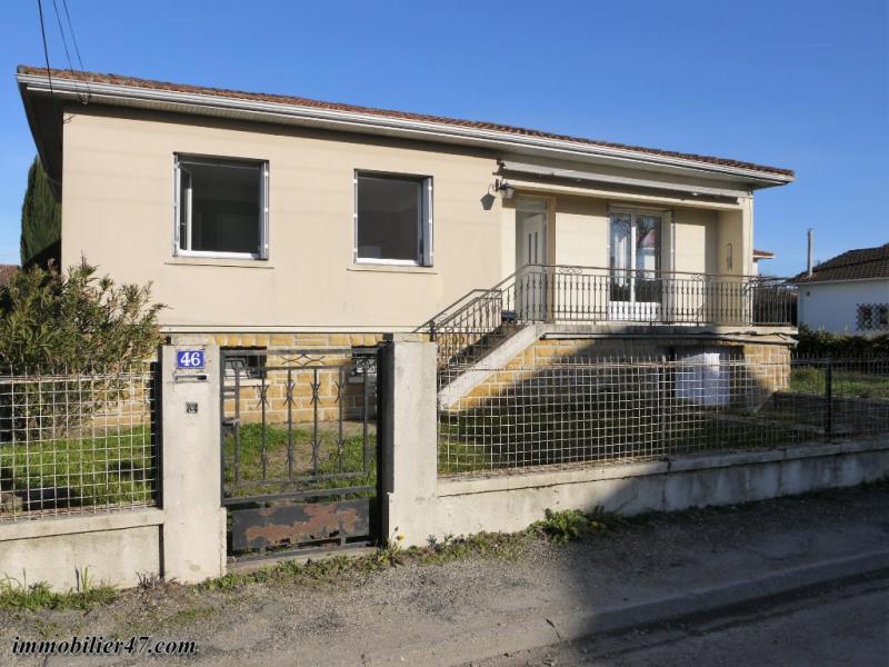Rental house / villa Villeneuve sur lot 679€ CC - Picture 16