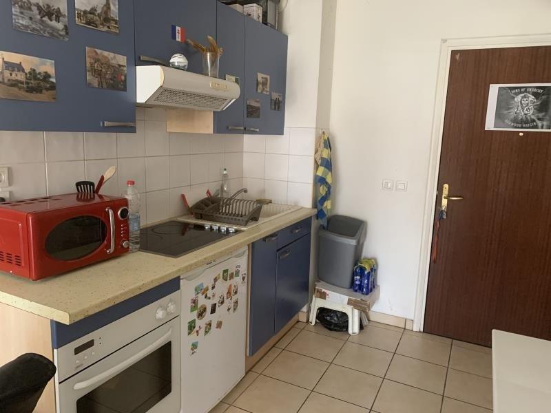 Vente appartement Soustons 128400€ - Photo 3