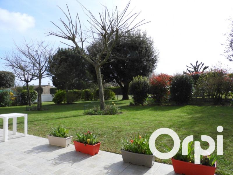 Sale house / villa Saint palais sur mer 257250€ - Picture 7