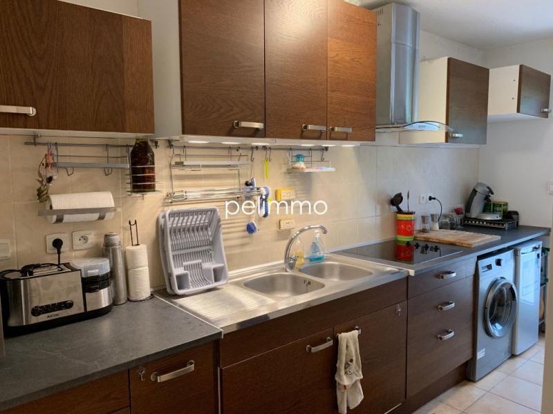 Location appartement Salon de provence 770€ CC - Photo 5