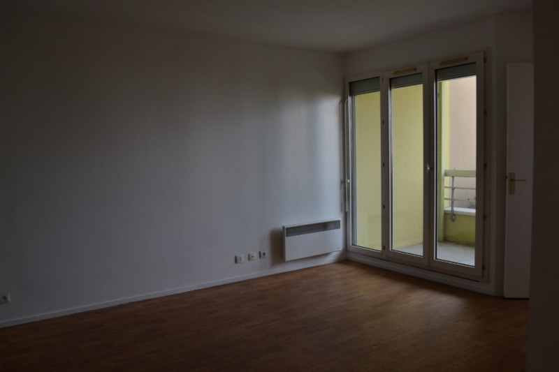 Location appartement Montmorency 689€ CC - Photo 3