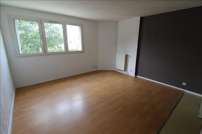 Location appartement Maurepas 640€ CC - Photo 2