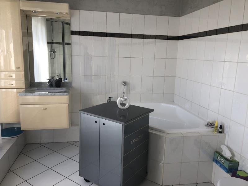 Verkauf wohnung Strasbourg 224700€ - Fotografie 6