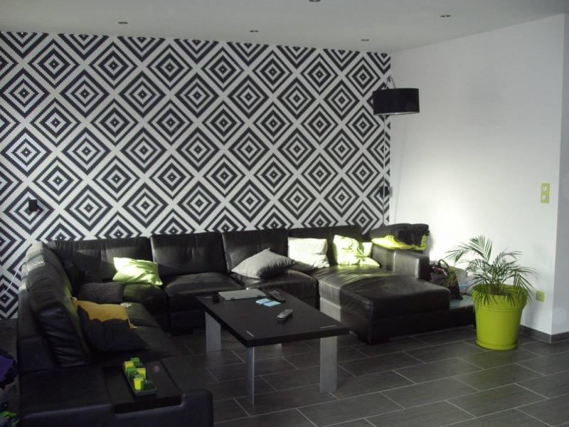 Vente appartement Meximieux 239500€ - Photo 3