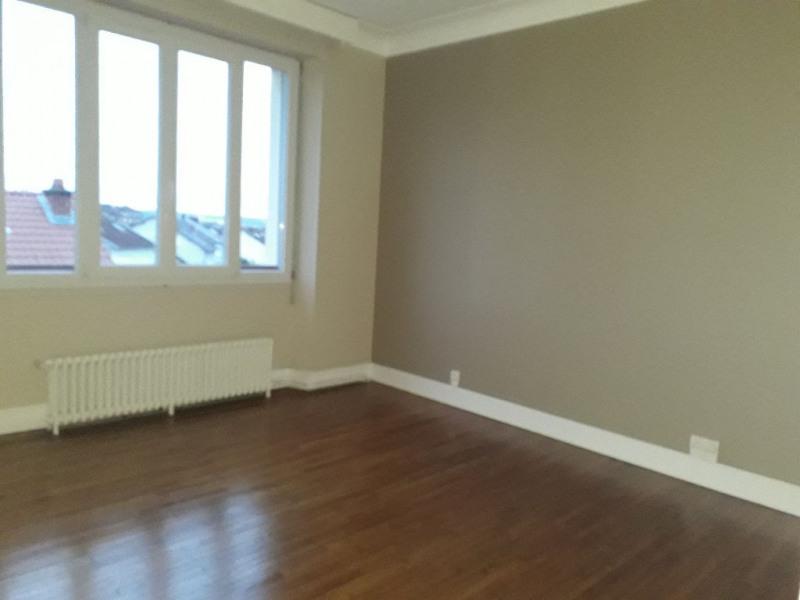 Rental apartment Limoges 810€ CC - Picture 5