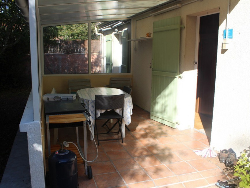 Vente maison / villa La tremblade 179 750€ - Photo 3