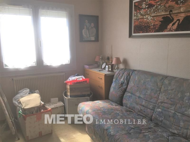 Vente maison / villa Les sables d'olonne 339000€ - Photo 7
