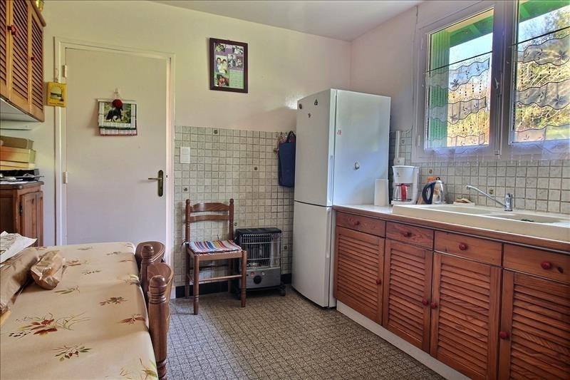 Vente maison / villa Oloron ste marie 130000€ - Photo 5