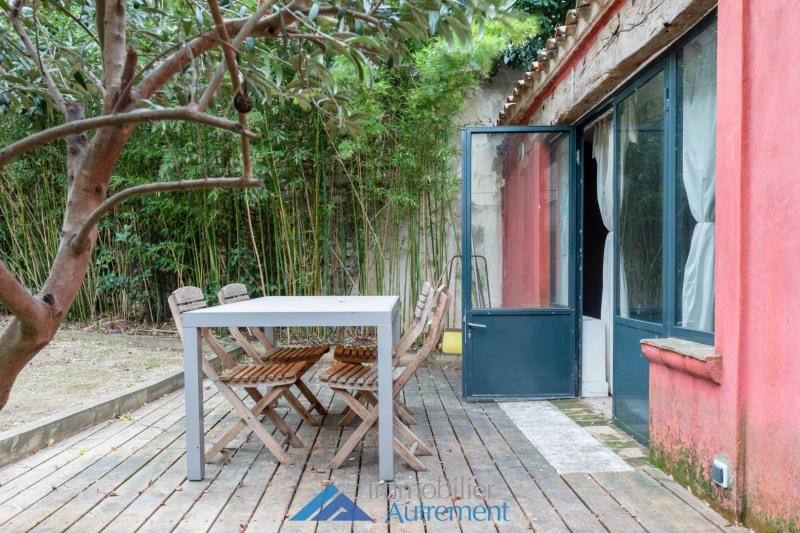 Immobile residenziali di prestigio appartamento Marseille 7ème 990000€ - Fotografia 14
