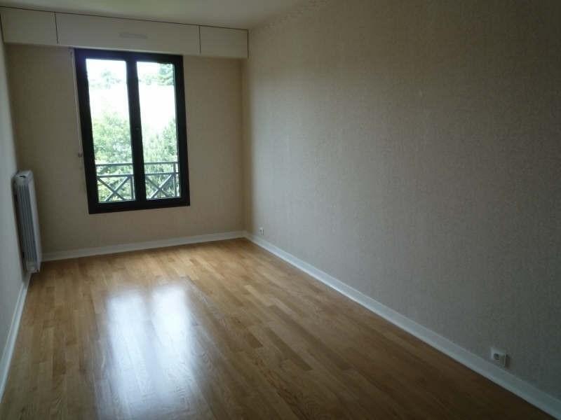 Locação apartamento Garches 2225€ CC - Fotografia 14