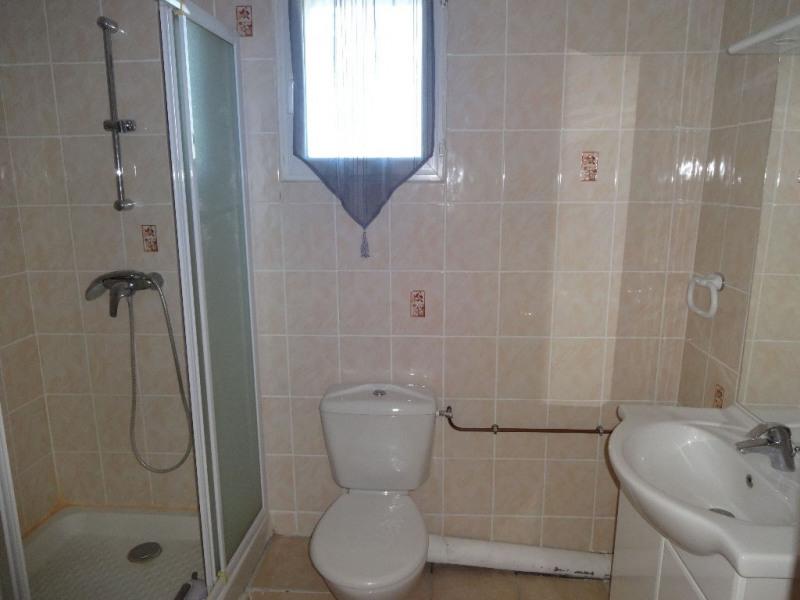 Location appartement Althen des paluds 680€ CC - Photo 8