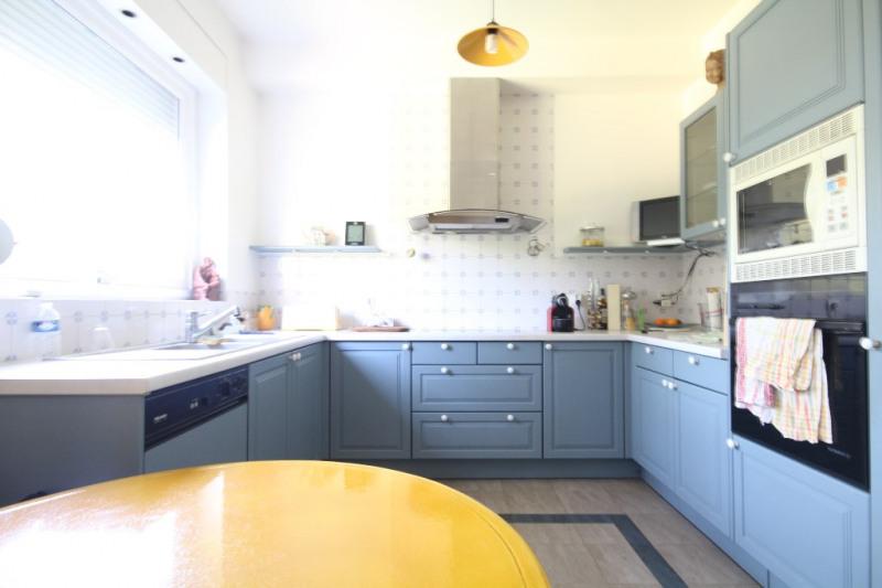 Deluxe sale house / villa Saint germain en laye 1659000€ - Picture 6