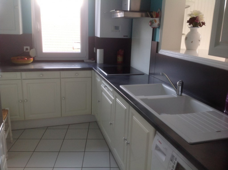 Vente appartement Longuenesse 209 600€ - Photo 2