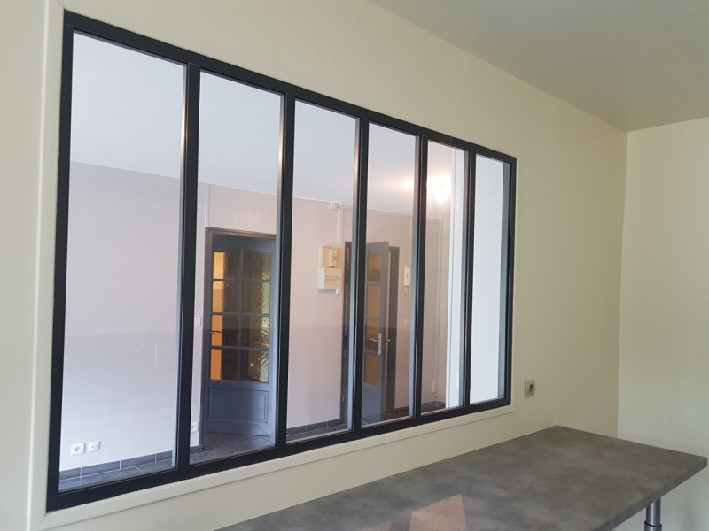 Vente appartement Villetaneuse 208 000€ - Photo 4