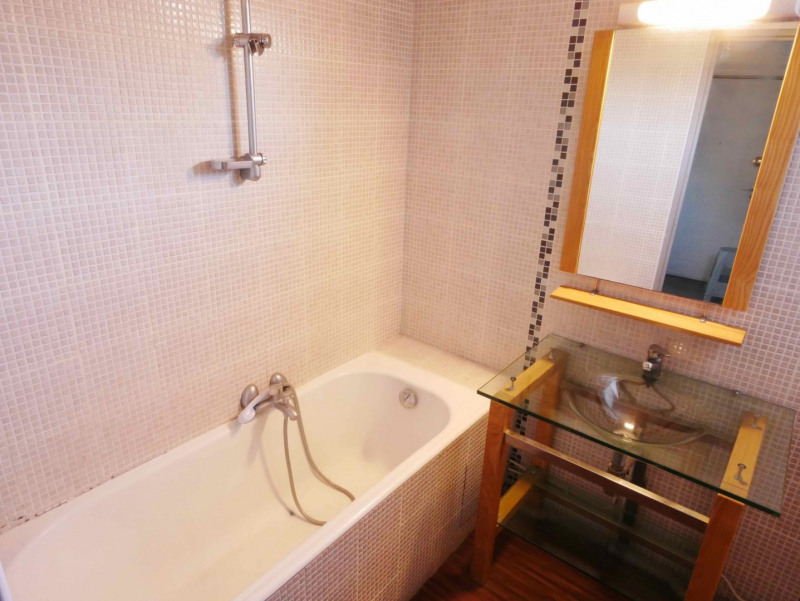 Sale apartment Tarbes 65 000€ - Picture 5