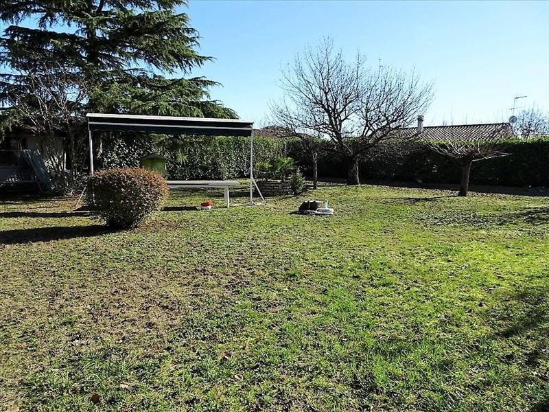 Vendita casa Albi 295000€ - Fotografia 9