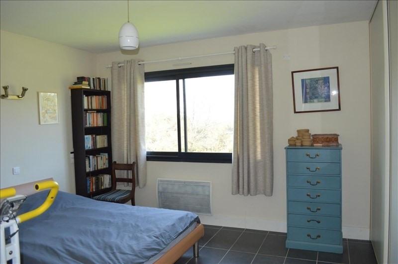 Venta  casa Sault de navailles 263750€ - Fotografía 7