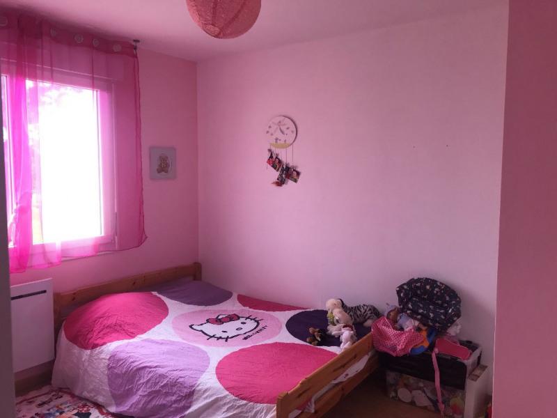 Vente maison / villa Nieul le dolent 210500€ - Photo 5
