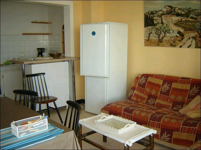 Location maison / villa Carnon 950€ CC - Photo 4