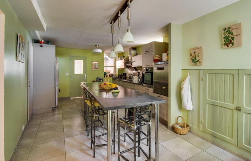 Deluxe sale house / villa Pau 789500€ - Picture 3