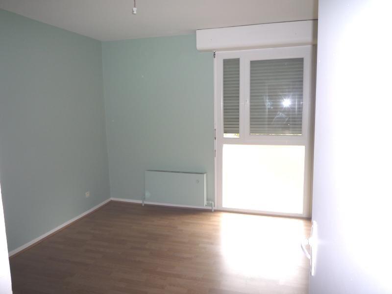 Alquiler  apartamento Toulouse 695€ CC - Fotografía 3