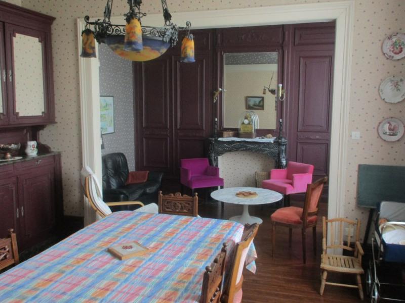 Vente maison / villa Lumbres 193000€ - Photo 2
