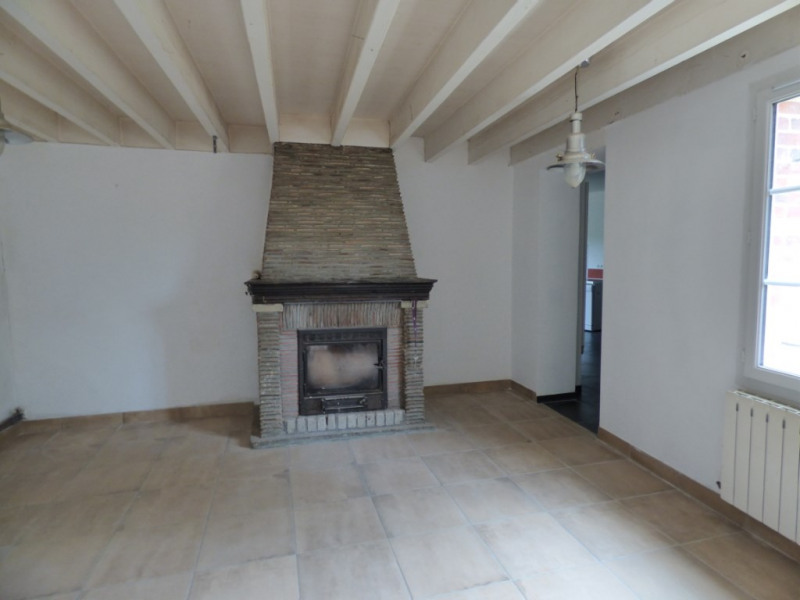 Vente maison / villa Les thilliers en vexin 237000€ - Photo 6