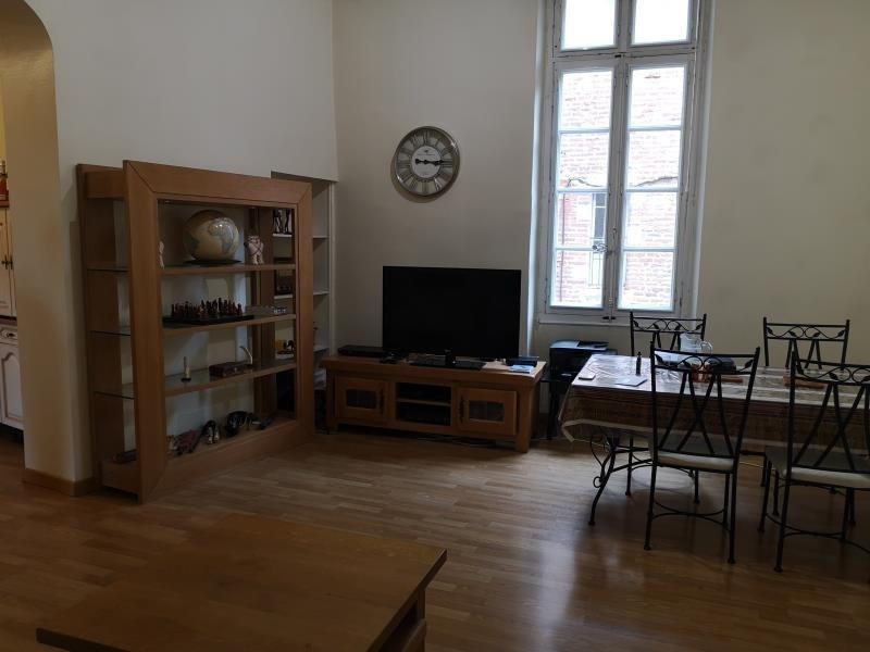 Rental apartment Albi 625€ CC - Picture 2
